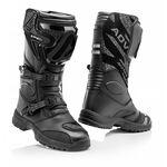 _Acerbis X-Stradhu Boots | 0024316.090 | Greenland MX_