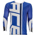 _Acerbis MX J-Windy One Vented Jersey | 0024735.245-P | Greenland MX_