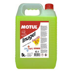 _Motul Cooling Refrigerant Inugel Long Life 50% 5L | MT-103329 | Greenland MX_