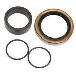 _Prox Honda CR 250 R 88-07 CR 500 R 88-01 CRF 450 R 02-16 CRF 450 X 05-16 Countershaft seal kit | 26.640.008 | Greenland MX_