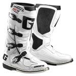 _Gaerne SG 11 Boots White | EC-SG11W | Greenland MX_