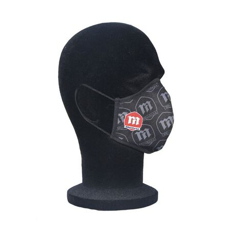 _Montesa Reusable Face Mask | MT6100N-P | Greenland MX_