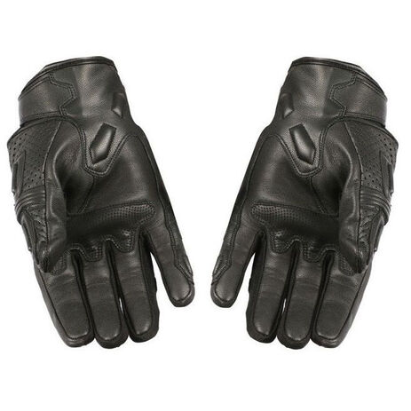 _Hebo Trans-One Gloves Black   HE1435N   Greenland MX_