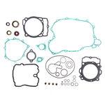 _Prox Complete Gasket Set KTM SXF 450 2013 Husqvarna FE 450 14-17 | 34.6413 | Greenland MX_