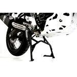 _SW-Motech Centerstand Yamaha Ténéré 700 19-.. | HPS0679910000B | Greenland MX_