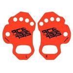 _Palm Protector Acerbis Orange | 0022717.010 | Greenland MX_