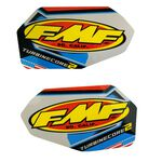 _Stickers FMF Turbine core 2 | 012699 | Greenland MX_