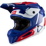 _Leatt GPX 5.5 V20 Helmet | LB1020001020-P | Greenland MX_