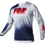 _Fox 180 BNKZ Jersey | 24853-006 | Greenland MX_