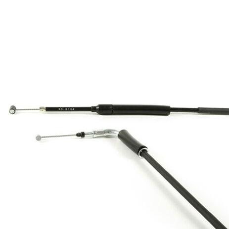 _Prox Clutch Cable Kawasaki KLX 400 R 03 Suzuki DRZ 400 E 04-07   53.120042   Greenland MX_