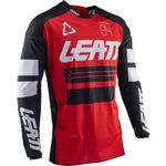 _Leatt GPX 4.5 X-Flow Jersey | LB5020001310-P | Greenland MX_