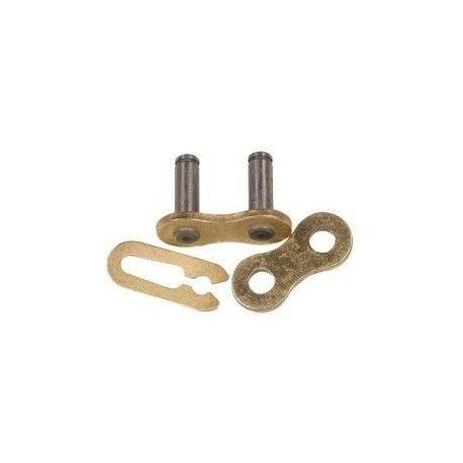 _Regina chain locks clip 520 rh | 9135100001 | Greenland MX_