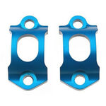 _Jitsie AJP/Braktec/Grimeca Brake/Clutch Pump Clamps Master Cylinder Blue | JI611-7721B | Greenland MX_