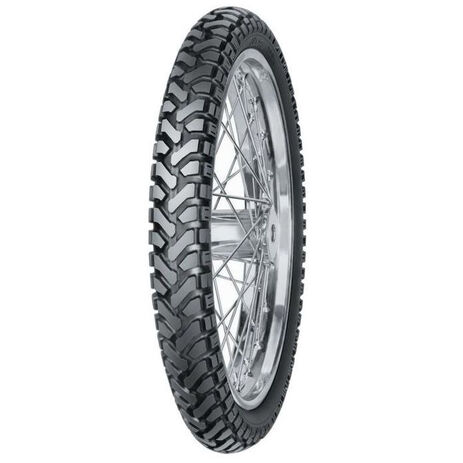 _Mitas E-07 90/90/21 54T Trail Tire | 24636 | Greenland MX_