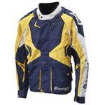 _Offroad Husqvarna Racing jacket   3HS152110P   Greenland MX_