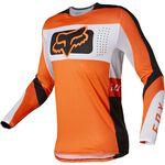 _Fox Flexair Mirer Jersey Orange Fluo | 28128-824 | Greenland MX_