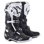_Alpinestars Tech 10 Boots | 2010020-12-P | Greenland MX_