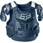 _Fox Raptor Protector Navy | 24814-007 | Greenland MX_