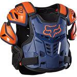 _Fox Raptor Protector Navy   24814-007   Greenland MX_
