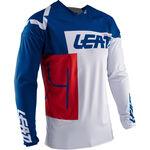 _Leatt GPX 4.5 Lite J | LB5020001290-P | Greenland MX_