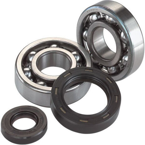 _Hot Rods Crank Shaft Bearing And Seals KTM SX-F 250 11 | K068 | Greenland MX_
