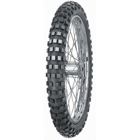 _Mitas E-09 90/90/21 54R TL Trail Tire | 24645 | Greenland MX_