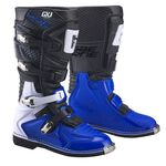 _Gaerne GXJ Junior Boots | 2169-003 | Greenland MX_