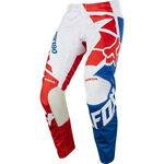 _Fox 180 Honda Pants Red   19437-003-P   Greenland MX_