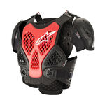 _Alpinestars Bionic Chest Protector | 6700019-13-P | Greenland MX_