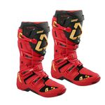 _Leatt 4.5 Boots | LB3021100200-P | Greenland MX_