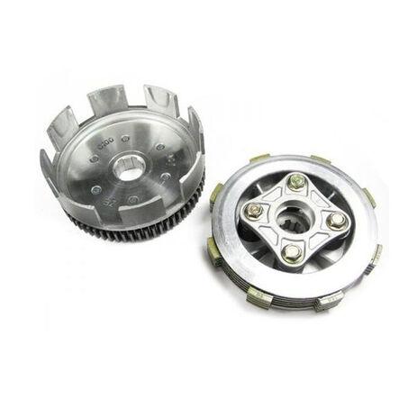 _Lifan Engine SAR Technic Complete Clutch   13600   Greenland MX_