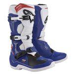 _Alpinestars Tech 3 Boots | 2013018-723-P | Greenland MX_