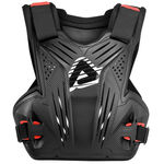 _Acerbis Impact MX Chest Protector Black | 0017072.090 | Greenland MX_