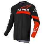 _Alpinestars Racer Chaser Youth Jersey   3772422-1303   Greenland MX_