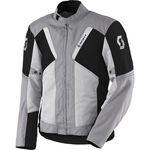 _Scott Summer VTD Jacket | 2377951019-P | Greenland MX_