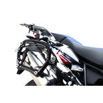 _SW-Motech PRO Off Road Panier Holder Honda CRF 1000 L Africa Twin 15-17 | KFT.01.622.30100B | Greenland MX_