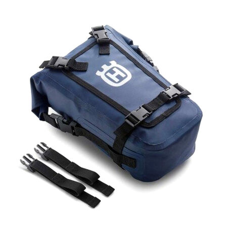 _Husqvarna Tool Bag Blue | 27012978000 | Greenland MX_