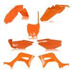 _Acerbis Honda CRF 110 F 19-21 Plastic Full Kit   0024606.010-P   Greenland MX_