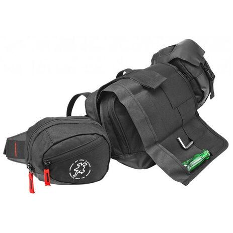 _Hebo Tech 03 Bag | HE8102N | Greenland MX_