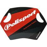 _Polisport Pitboard | 8982600001 | Greenland MX_
