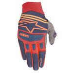 _Alpinestars Techstar Gloves | 3561019-7340-P | Greenland MX_