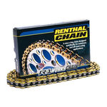 _Renthal R1 428 Works Chain 130 Links | C272 | Greenland MX_