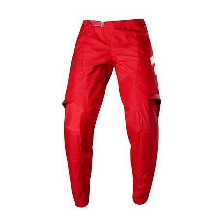 _Shift Whit3 Label Bloodline LE Pants | 24197-003-P | Greenland MX_