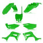 _Acerbis Honda CRF 110 F 19-21 Plastic Full Kit   0024606.130-P   Greenland MX_