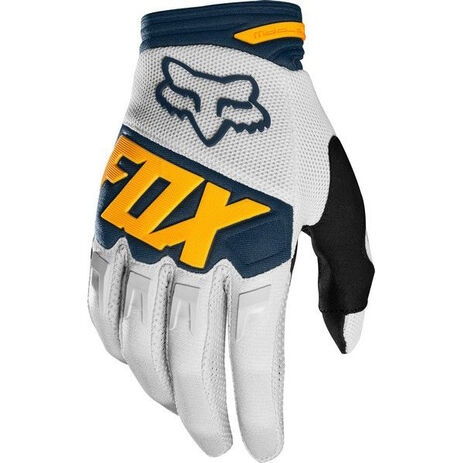 _Fox Dirtpaw Race Gloves | 22751-097-P | Greenland MX_