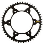 _Prox Alloy Rear Sprocket Aluminum Beta Enduro 2T/4T 13-.. X-Trainer 15-.. | 07.RS73013-P | Greenland MX_