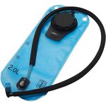 _Thor Replacement Hydration Bladder 2 lts | 35190039 | Greenland MX_