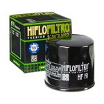 _Hiflofilto Oil Filter Triumph Tiger 955 01-04 | HF191 | Greenland MX_