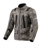 _Rev'it Sand 4 H2O Jacket | FJT297-4570-P | Greenland MX_