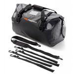 _KTM Super Adventure 1290 R 17-21 Luggage Bag 38L | 60112078000 | Greenland MX_